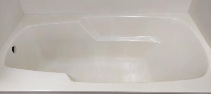 cultured stone vanity