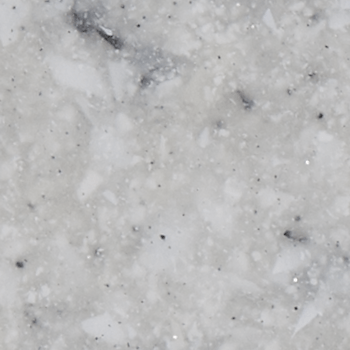 Carrina Cultured Granite