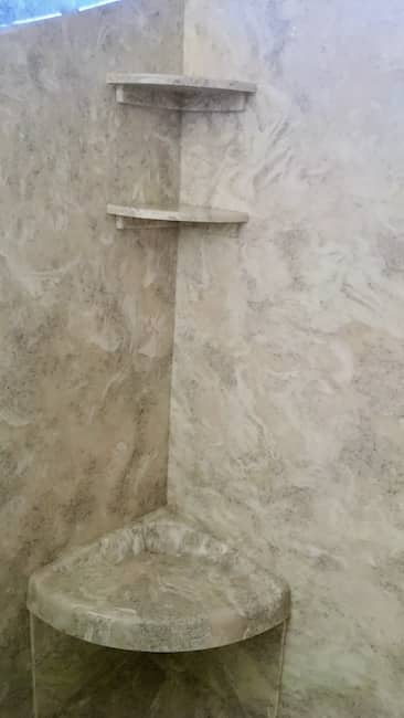 Bathroom Accessories Min Cultured Marble Cultured Granite