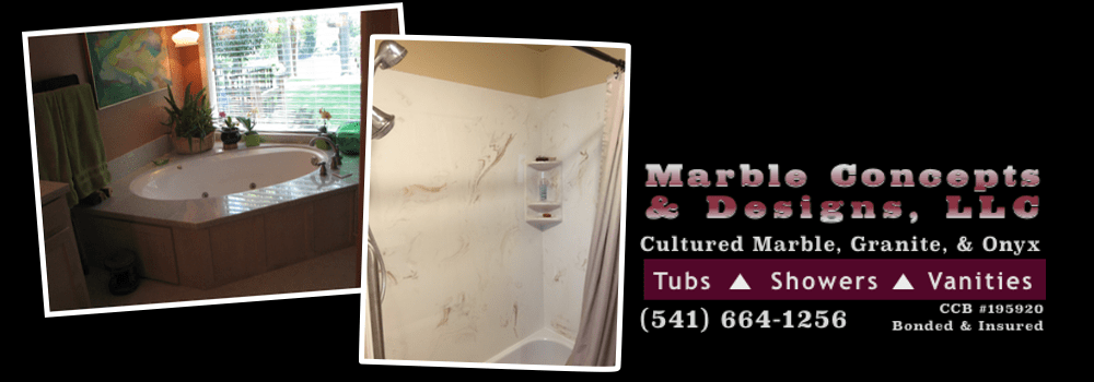 cultured stone im bathrooms