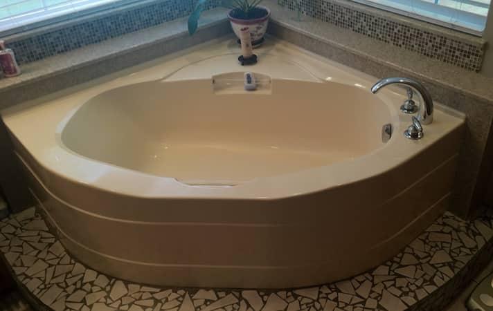 tub americast bathtub 2 person bathtub acrylic bathtub repai