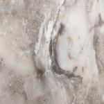 Granite Elite - Vermont
