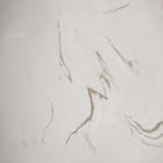 Ash White Almond Parchment