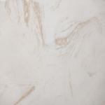 Ash White Fawn Beige