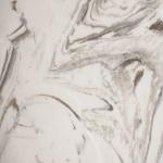 Ash White Taupe