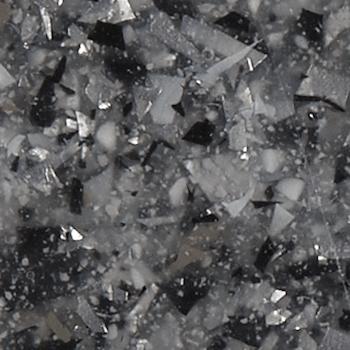 Moondust Cultured Granite