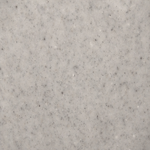 SP Granite - Lunar