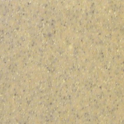 cultured stone granite praline
