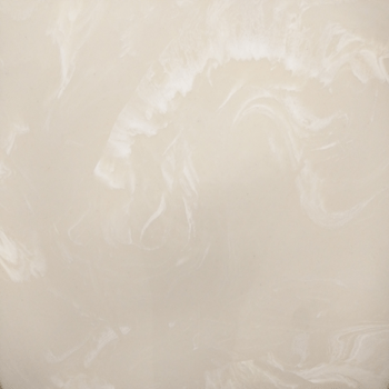 Cultured Marble Product