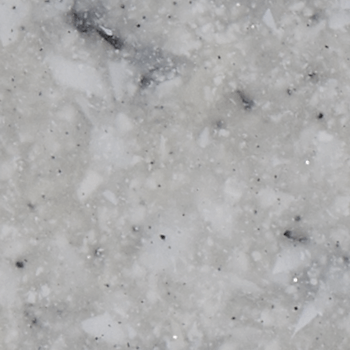 Cultured Granite Product