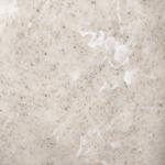 Cultured Granite, Elite Series