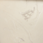 Cultured Marble, Almond Series