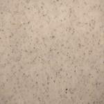 Cultured SP Granite Series